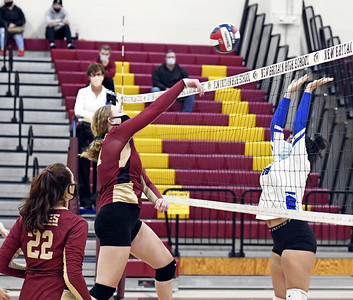 new-britain-girls-volleyball-closes-out-tough-season-with-sweep-of-plainville