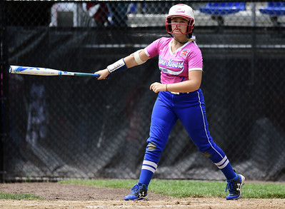 connecticut-holds-off-new-yorks-late-rally-in-extra-innings-in-little-league-softball-eastern-regional