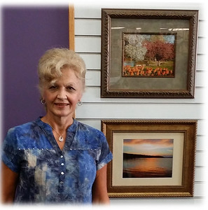 ruxandra-iliescu-is-southington-public-librarys-artist-of-the-month