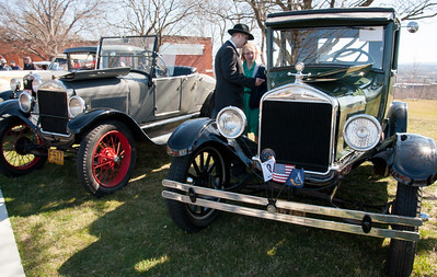 klingberg-vintage-motorcar-series-returns-with-show-saturday-in-new-britain