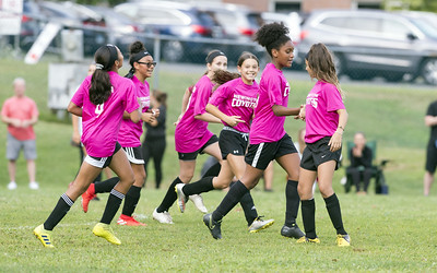 newington-coyotes-reflect-on-run-to-gold-medal-match-at-nutmeg-state-games-despite-playing-in-age-group-above-their-own