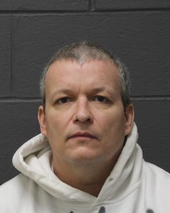 southington-man-charged-with-inadequately-caring-for-woman-considering-plea-deal