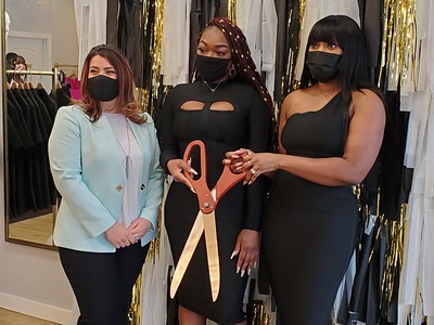 new-britain-welcomes-clothing-designers-to-city-at-grand-opening-of-new-boutique