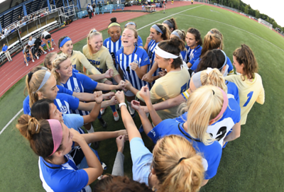 ccsu-womens-soccer-looking-to-continue-its-dominance-in-northeast-conference