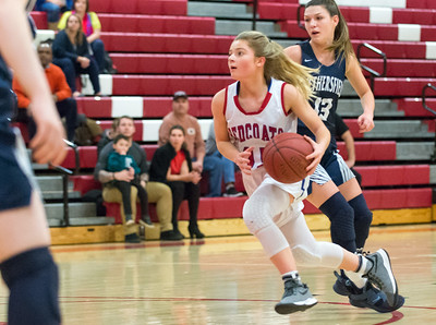 berlin-girls-basketball-cruises-past-wethersfield-advances-to-ccc-tournament-quarterfinals