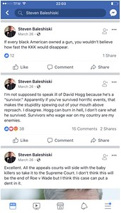 aresimowiczs-challenger-defends-facebook-posts