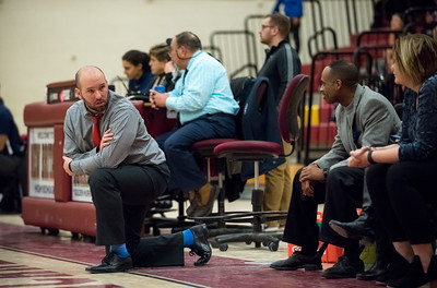 new-britains-wesoly-steps-down-as-girls-basketball-head-coach