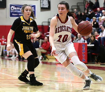 getting-stronger-berlins-wenzel-continues-to-work-her-way-back-from-broken-tibia-fibula-as-basketball-season-approaches