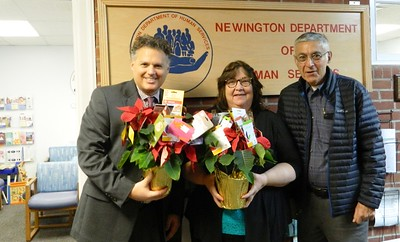 newington-showed-its-compassion-this-holiday-season