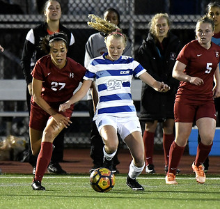 ccsu-womens-soccer-sees-benefits-of-tough-first-match-as-it-looks-to-get-back-to-national-stage-this-season