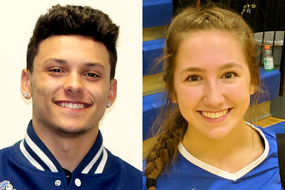 new-britain-herald-athletes-of-the-week-are-southingtons-ryan-montalvo-and-plainvilles-caitlin-bradley