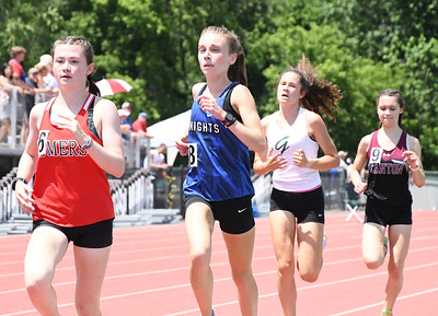 southington-girls-take-fifth-place-at-2021-state-open-track-meet