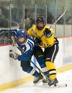 new-britain-area-ice-hockey-teams-learn-state-tournament-paths