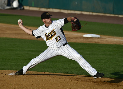fornataro-fills-multiple-pitching-roles-for-new-britain-bees
