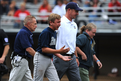 delaware-little-league-champs-make-up-for-last-year-send-new-york-home-from-midatlantic-regional