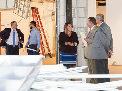 cmha-gives-city-officials-a-tour-of-its-new-main-street-space