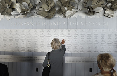 families-of-connecticut-sept-11-victims-gather-for-memorial