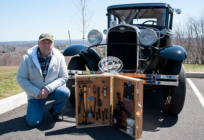 vintage-vehicles-and-their-stories-enthrall-klingberg-show-guests