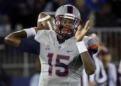 uconn-footballs-williams-making-switch-from-quarterback-to-receiver