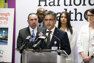 hartford-healthcare-undergoing-changes-as-visitor-restriction-are-lifted