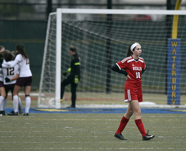 berlin-girls-soccer-standout-wenzel-signs-to-play-collegiately-at-assumption-college