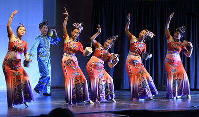 open-house-to-feature-queen-ann-nzinga-center-programs