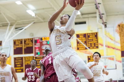 new-britain-boys-basketballs-scores-seasonhigh-93-points-in-rout-of-bulkeley