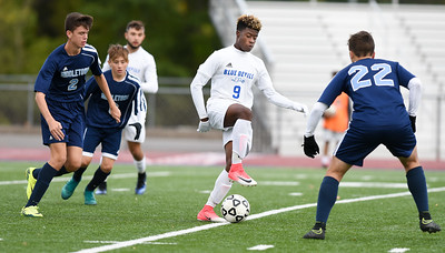 sports-roundup-plainville-boys-soccer-cruises-past-bristol-eastern-to-win-season-opener