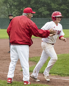 sports-roundup-berlin-baseball-beats-weston-in-first-round-of-class-l-state-tournament-after-daylong-delay