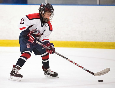 pair-of-late-goals-dooms-central-ct-capitals-aa-newington-against-junior-thunderbirds-in-nutmeg-games-12u-boys-ice-hockey-tournament