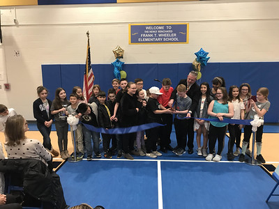 plainville-town-leaders-residents-celebrate-235-million-renovation-project-at-wheeler-elementary-school