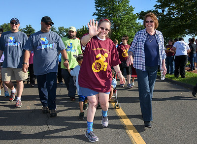 walk-and-roll-rocks-out-for-27-years-of-the-ada