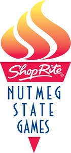 nutmeg-games-first-tee-of-connecticut-get-strong-turnout-for-golf-tournament