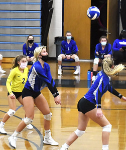 number-of-local-athletes-named-allstate-for-girls-volleyball