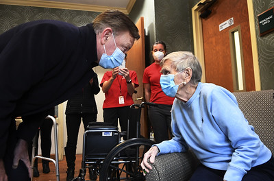 lamont-basic-agreement-reached-with-nursing-homes-union