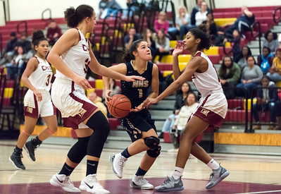 new-britain-girls-basketball-suffers-cold-shooting-night-in-loss-at-farmington