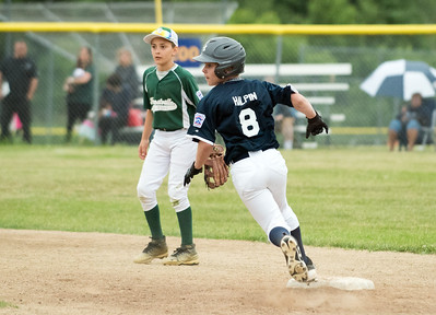 forestville-little-league-baseballs-lopez-throws-onehitter-to-shutout-southington-north-in-district-5-tournament