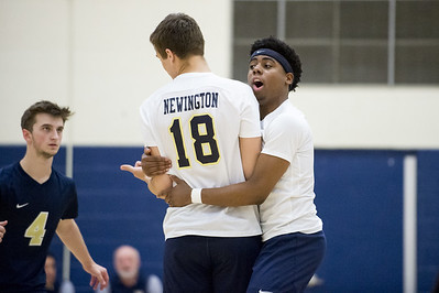 newington-boys-volleyball-holds-off-westfield-ma-in-epic-showdown-of-defending-state-champs