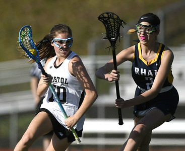 roundup-bristol-central-girls-lacrosse-falls-for-first-time