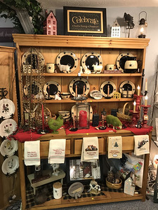 sale-to-bring-plainville-gift-shops-long-happy-run-to-a-close