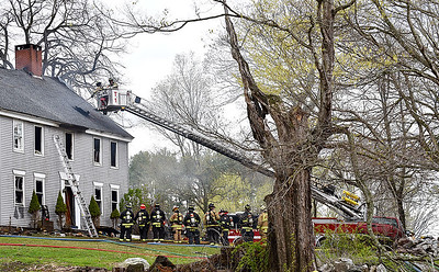 1-dead-in-windham-house-fire