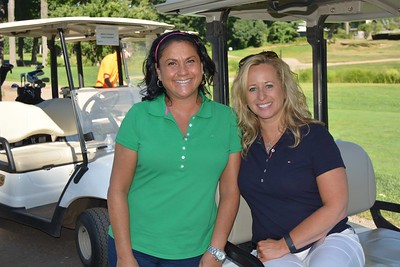 golf-tourney-to-benefit-lisas-wish-seeks-sponsors