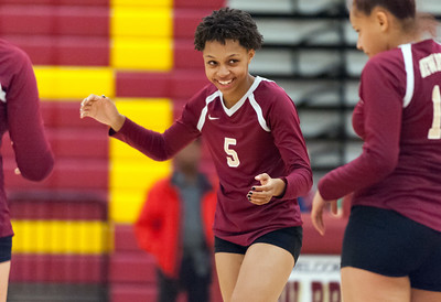 new-britain-girls-volleyball-beats-rocky-hill-to-start-second-half-of-season-on-strong-note