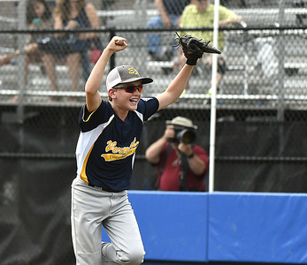 vermont-maryland-advance-in-little-league-eastern-regional-play