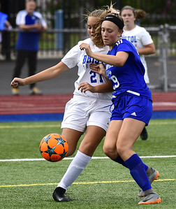 sports-roundup-plainville-girls-soccer-outmatched-by-simsbury-in-first-loss-of-season