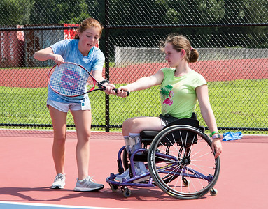 kids-play-create-friendships-at-lendl-adaptive-sports-camp
