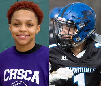 new-britain-herald-athletes-of-the-week-are-new-britains-ravensymone-jarrett-and-plainvilles-javan-paradis
