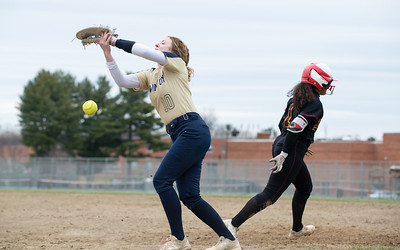new-britain-softball-capitalizes-on-newingtons-mistakes-in-opportunistic-win