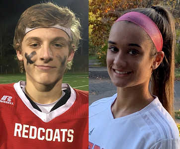 new-britain-herald-athletes-of-the-week-are-berlins-jamie-palmese-and-taylor-edman