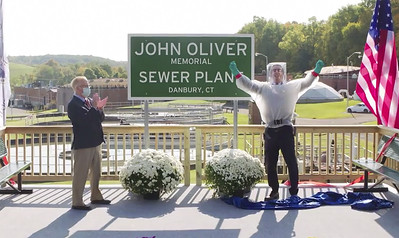 john-oliver-now-has-a-sewage-plant-named-after-him